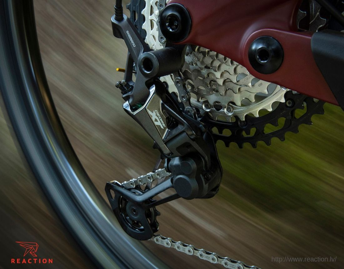 Reaction+XT+rear+derailleur.jpg